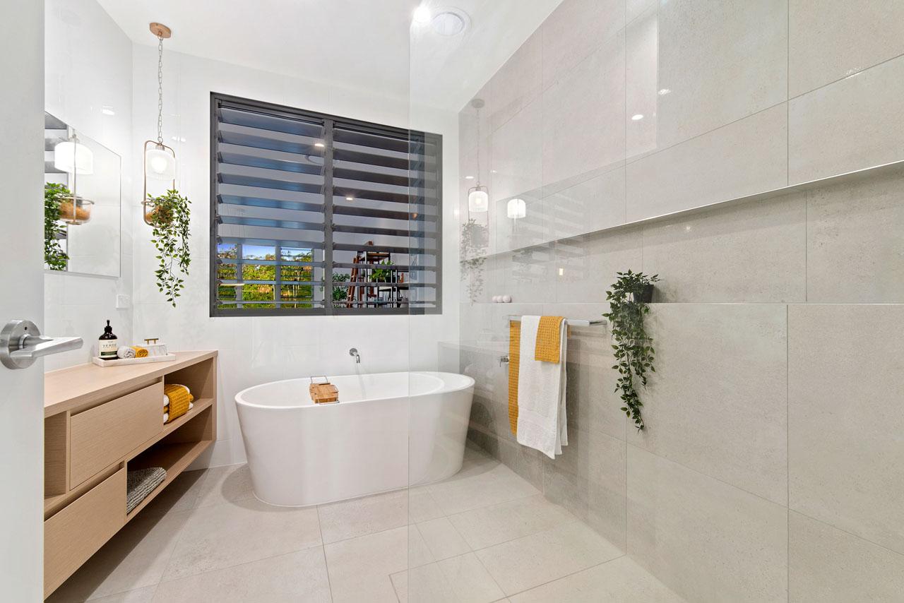 JTG_Main Bath1_2407