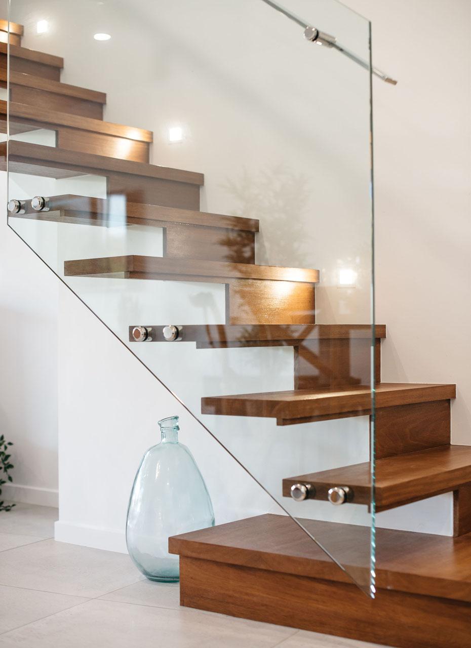 JTG_Stairs1_2387